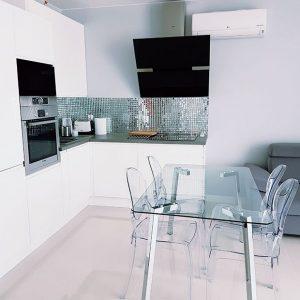Rewal apartamenty